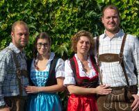 Oktoberfest14_04