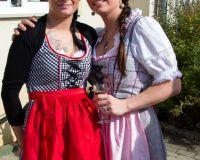Oktoberfest14_24