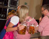 Oktoberfest_2015_21