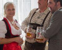 Oktoberfest_2015_30
