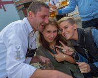 Oktoberfest_2015_39