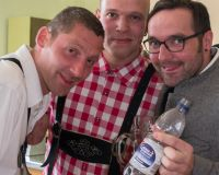 Oktoberfest_2015_40
