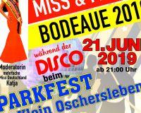 2019_Misswahl_Klein_Oschersleben