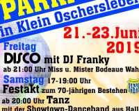 2019_Parkfest_Klein_Oschersleben