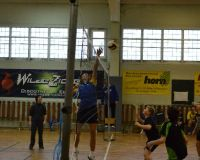 volleyball 2013 02