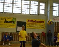 volleyball 2013 18