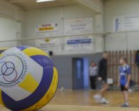 Volleyball2014_01