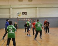 Volleyball2014_02