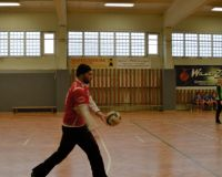 Volleyball2014_04