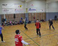 Volleyball2014_05