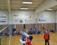 Volleyball2014_06