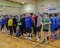 Volleyball2014_07