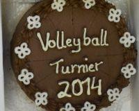 Volleyball2014_09