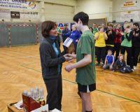 Volleyball2014_10