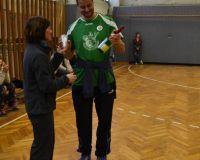 Volleyball2014_11