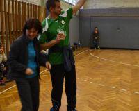 Volleyball2014_12