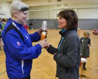 Volleyball2014_15