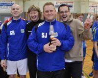 Volleyball2014_17
