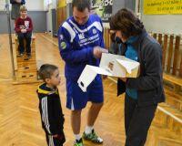 Volleyball2014_20